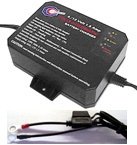 ETX20L Battery charger